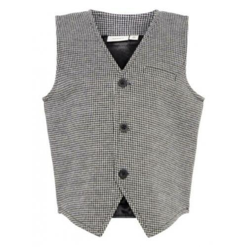 Name it vest ** nieuw ** mt 92